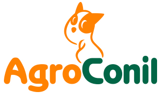 Agroconil tienda y clínica veterinaria en Conil